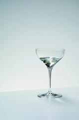 Набор бокалов для мартини 2 шт 275 мл Riedel Grape@Riedel Martini