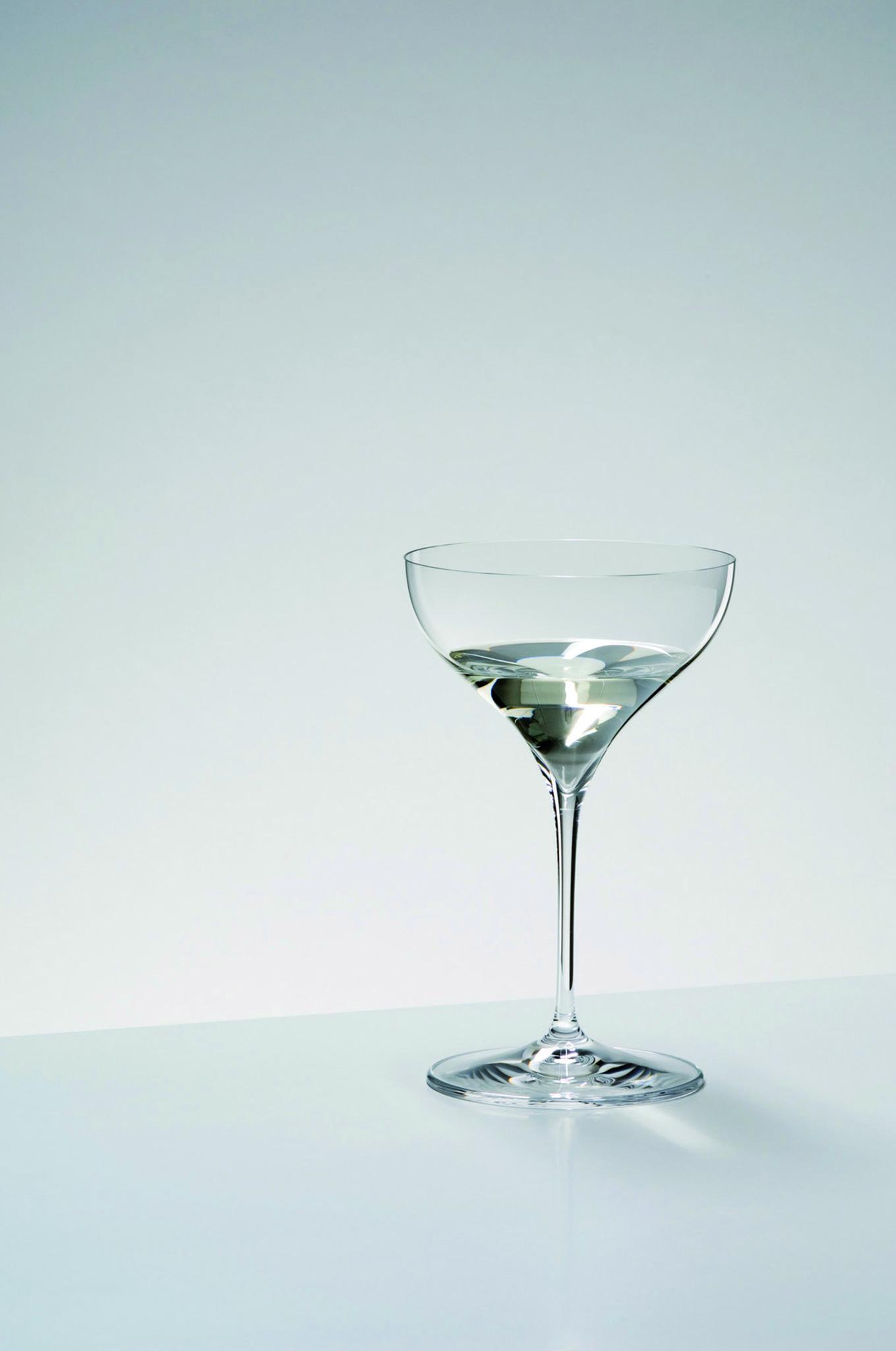 Бокалы Набор бокалов для мартини 2 шт 275 мл Riedel Grape@Riedel Martini nabor-bokalov-dlya-martini-2-sht-275-ml-riedel-graperiedel-martini-avstriya.jpg