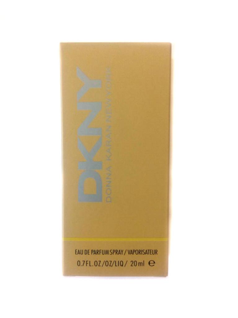 Мини-парфюм DKNY , 20 мл