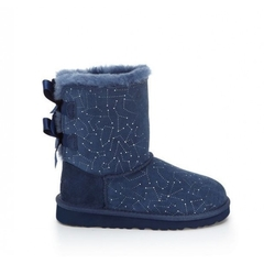 /collection/bailey-bow/product/ugg-constellation-bow-navy