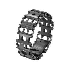 Браслет Leatherman Tread Black 831999N