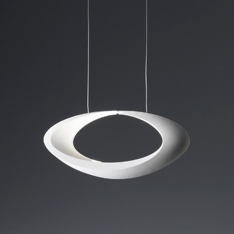 Chandelier Cabildo by Artemide