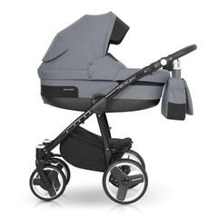 Детская коляска Riko Re-Flex 2 в 1 цвет 06