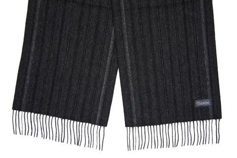 Шерстяной шарф, мужской 31012 SH1A