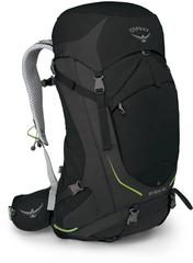 Рюкзак туристический Osprey Stratos 50
