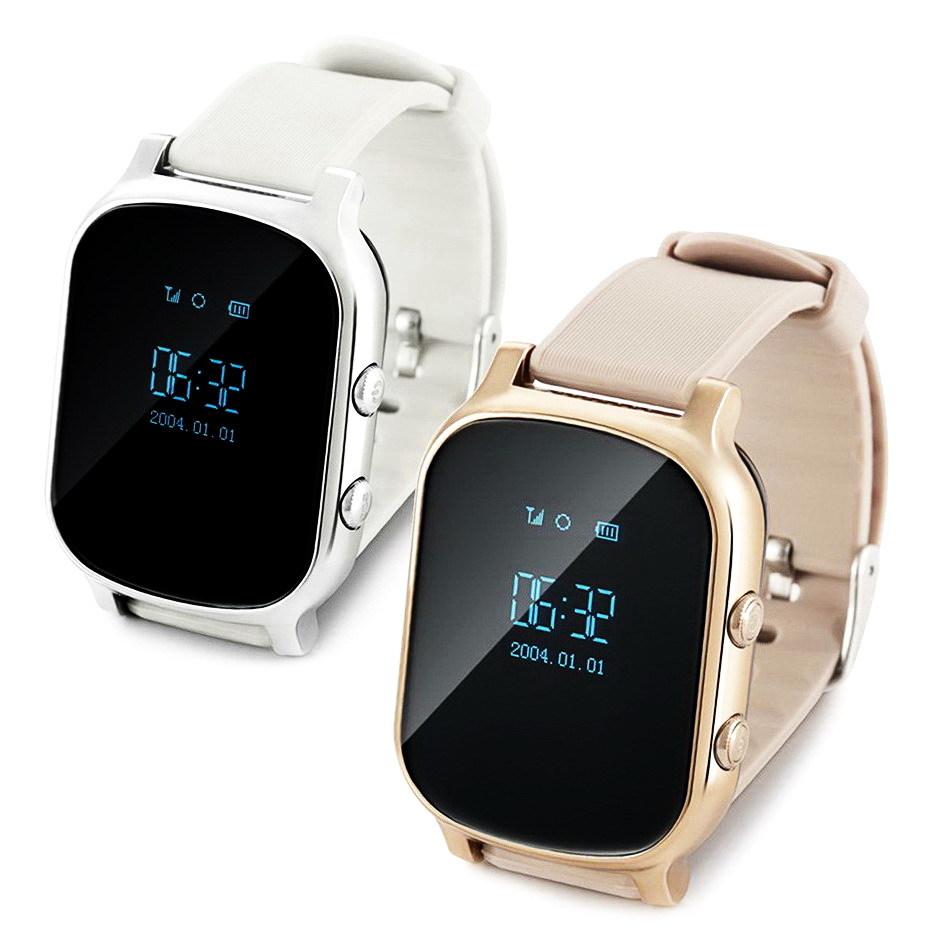 Часы t58 купить часы наручные poljot deluxe automatic
