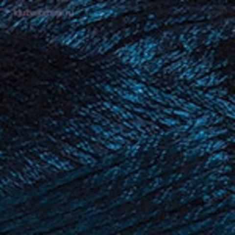 Пряжа YarnArt Melody 890 Морская волна, фото