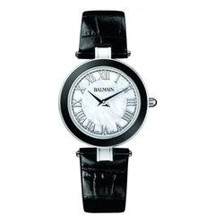 Наручные часы Balmain 14313282