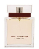 Angel Schlesser ESSENTIAL (100 ml) edP