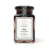 Мёд Каштановый, артикул МК010, производитель - Organic Siberian goods