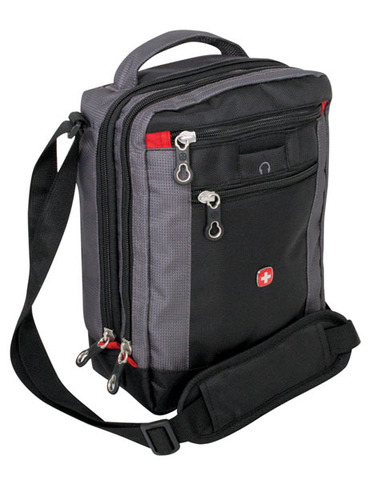 сумка Wenger 1092238
