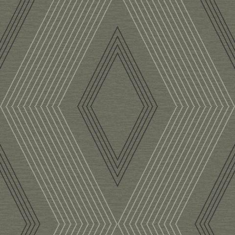 Обои York Ashford Geometrics GE3689, интернет магазин Волео