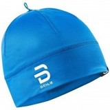 Шапка лыжная Bjorn Daehlie Hat Polyknit Electric Blue