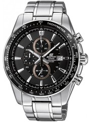 Наручные часы Casio EF-547D-1A1VUDF