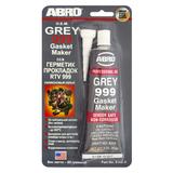 Abro Grey 999 Герметик прокладок