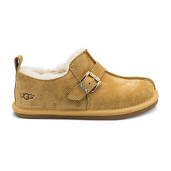 /collection/all/product/ugg-diana-chestnut