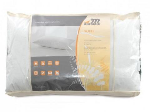 Подушка Minardi