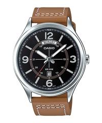 Наручные часы Casio MTP-E129L-5AVDF