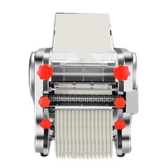 Akita jp RSS - 200C электрическая тестораскатка - лапшерезка