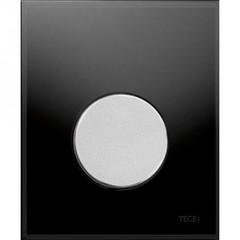 Смывные клавиши для писсуара Tece TECEloop Urinal 9242655 фото