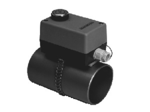 Industrie Technik DBAT-3