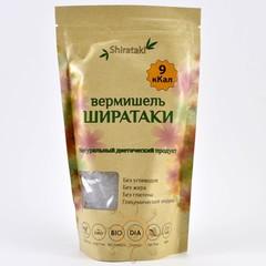 """Ширатаки вермешель """"паутинка"""", 340 гр."""