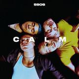5 Seconds Of Summer / Calm (LP)