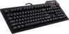 Das Keyboard 4 Professional под углом