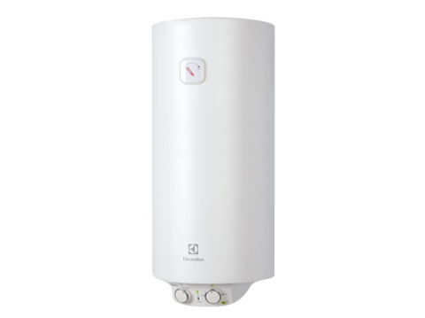 Накопительный водонагреватель Electrolux EWH 80 Heatronic Slim