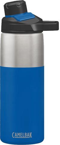 термос Camelbak Chute Mag Vacuum Insulated 0,6L