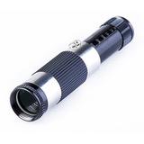 Микроскоп - зрительная труба - лупа ЗТ10*25