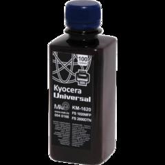 Kyocera Mita MAK Universal KM1620, 100г - купить в компании CRMtver
