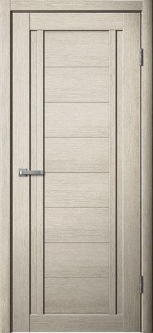 Дверь Porte line Берлин 24, цвет ясень 3D, глухая