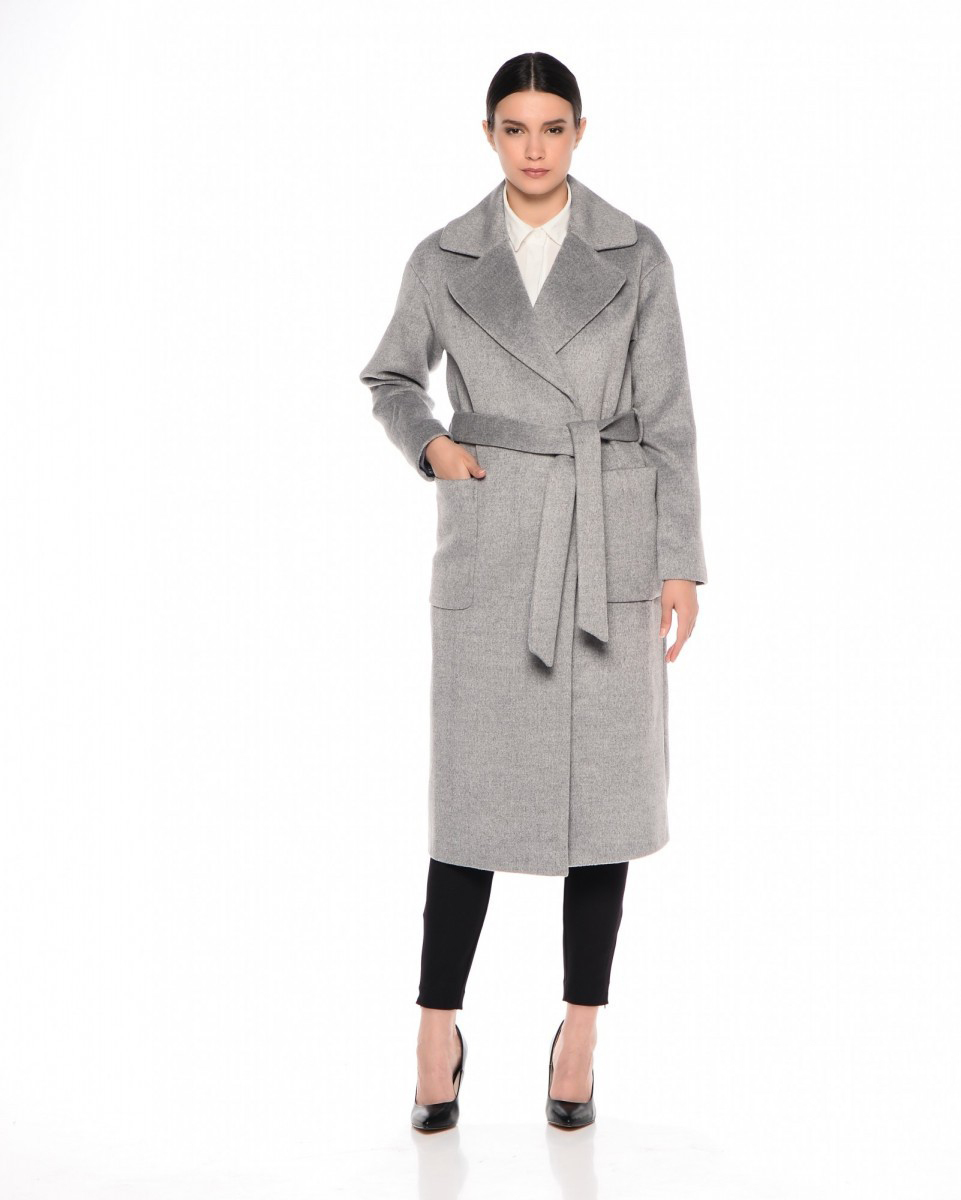 Зимнее Пальто Цена