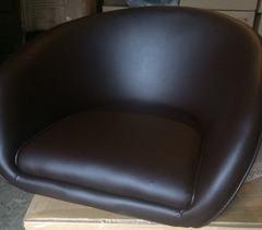 Кресло клиента Murat