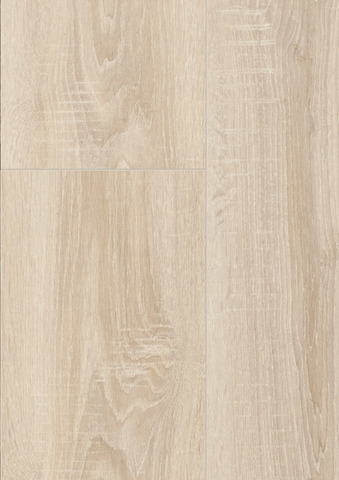 Ламинат Oak Rialta   34237   KAINDL