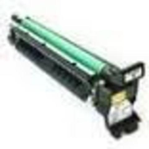 Konica Minolta C350/C450 IU-310M Image Unit magenta (малиновый) (4047603) Фотобарабан Konica-Minolta IU310M bizhub C350/C450 (50K)-малиновый