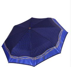 Зонт FABRETTI L-18111-7
