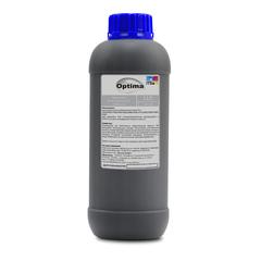 Пигментные чернила Optima для Epson 7890/9890 Light Light Black 1000 мл