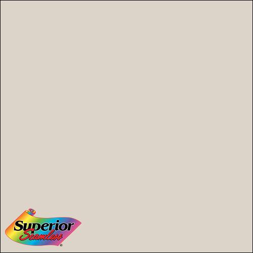 Superior 24 2.72 Х 11м Dawn Gray