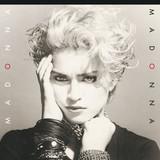 Madonna / Madonna (CD)