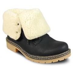 Ботинки #78 Rieker