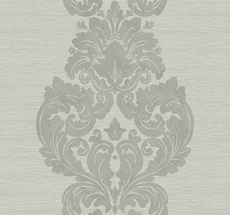 Обои Wallquest Black & White BW20010, интернет магазин Волео