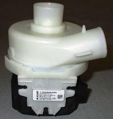 Циркуляционный мотор ПММ BEKO 1783900400