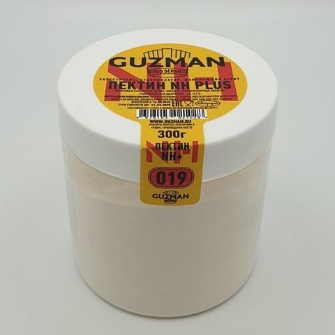 Пектин NH PLUS 019 GUZMAN, 300 гр