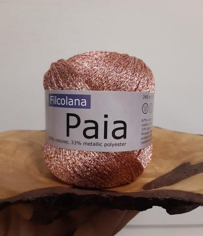 Filcolana Paia 704