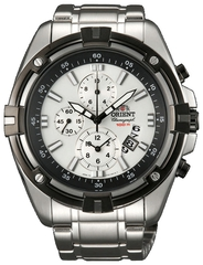 Наручные часы Orient FTT0Y003W0