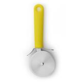 Нож для пиццы, артикул 106286, производитель - Brabantia