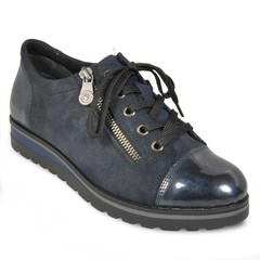 Туфли #16 Remonte
