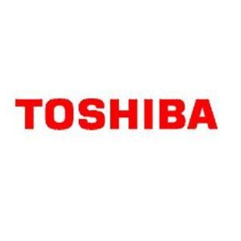 Чип T1810E для Toshiba Estudio 181/182/211/212/242. Ресурс 24500 страниц